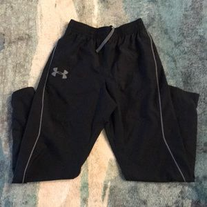 Under Armour Storm1 pants water proof NEVER WORN